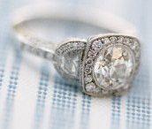 Jewelry / by Jan Webb