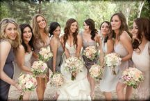 Dream Wedding / by Demy Marti