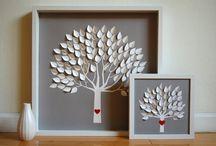 Get crafty / by Jen Kelley