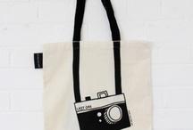 Products I Love / by Gina Bretta-Johnson