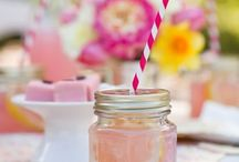 kids party ideas / by Brittany Alves