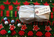 christmas baking / by mon ami   Thea