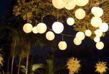 wedding ideas / by Taylor Barber