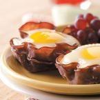 Eggland's Best / We're hosting breakfast! #SummerCookingwithEgglandsBest / by PasadenaMacKid