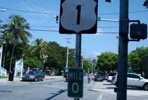 Key West / by Jean Roberts