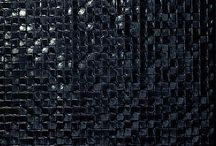 Metallica / Shiny, textured, glamorous, tiles / by Nexon Building Materials Limited