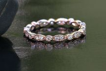 Jewelry / by Connie Simonds