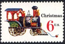 American Stamps, Envelopes and, Post Cards / by Gerald Holt