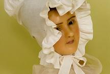 1820s / by Jaynanne Meads
