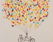 creative things / by Jennifer Miller