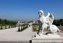 Autriche / Art et culture autrichienne / by Portail Blog
