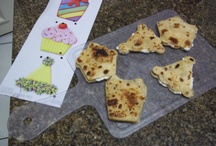 kids lunch/snack/classroom food ideas / by Rachana Desai