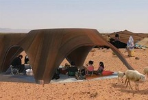 MELD ECO DESTINATIONS / Sutainable green tourism / by MELD
