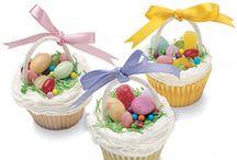 Easter / by Karen Hinkel Mikus