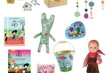 eshop ★ Bobo-Store ★ / Les articles magiques disponibles dans le eshop de Bobostories. / by Nabila Lucas-Ramdani