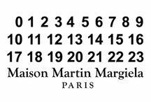 .0 1 2 3 4 5 6 7 8 9 10 11 12 13 14 15 16 17 18 19 20 21 22 23 / .Maison Martin Margiela [Members]:   The Archives   #maison #martin #margiela #fashion #deconstruction #Belgium #Antwerp #conceptual #artisanal #mmm #minimal / by CO DE + / F_ORM