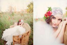 Wedding  / by BaliniSports