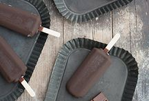 Death By Chocolate! / by Andrea Bolder | Creating 6 Figure Success Online