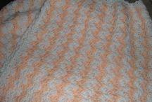 Stuff to Buy / Handmade Crochet / by Michelle Willett Pierce