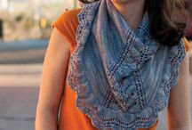 Nelkin Designs Knits / by Laura Nelkin
