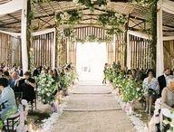Wedding 2013 / by Kim Guzicki