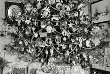 Christmas Dreams! / by Stephanie Ladd