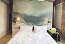 Home + Design / by Erica Martinez