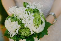 Real Wedding: Romantic Napa Valley / by Shannon Leahy Events