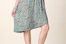 skirt / by Deals Woot