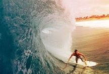 Evan's   Board / by Cindy Patterson