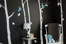 Good ideas for home / by Tahnee Higginbotham
