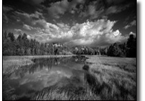 Clyde Butcher - Wyoming / by Clyde Butcher Fine Art Photography