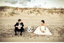 Wedding Photography / by Ashley Strub