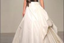 wedding <3 / by Heather Marie