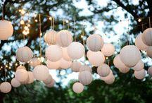 Wedding / by Mayyasa Roach