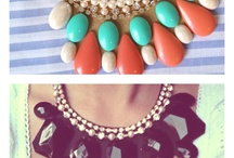 May Style / All about my own taste! / by May