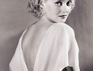 Bette Davis / by Classic Movie Hub