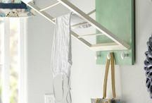 Decorating ideas / by Kellie <3 Bahri