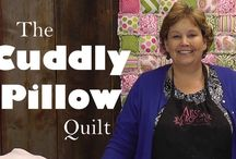Baby Quilts / by Gloria Bunn