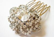 Bridal Fashion / by Donna Roberts