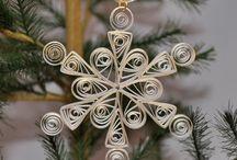 * Christmas * Box * / by Lori Kratzer