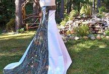 Wedding / by Emily N Gibson