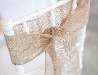 Wedding Inspiration  / by Jessi Mach