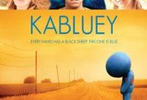 Movies Worth Seeing / by Leslie Jackson