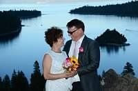 Dave and Margie's Wedding / Dave and Margie's Wedding September 4th 2014 / by Dave Malby