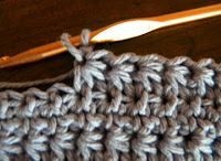 Crocheting  / by Katie Shope