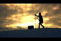 Music / by Carolina Falls