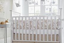 Kids' Room / by Amor Amor