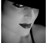 **Old HollyWOOD Glamour** / I love the portraits from the 20's, 30's 40's and 50's / by Gloria Plascencia Fine Art Portraits