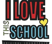 I LOVE THIS SCHOOL TOUR / It's about education and the I Love This School Tour